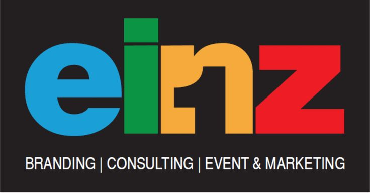 It is option to turn your becoming entrepreneur wish to be true. by calling on 8286013013 or visiting on www.einz.in