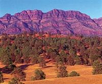 Google Image Result for http://www.uluru4tours.com/GOI//SA-Flinders-Ranges-Colour-Courtesy-Tourism-South-Australia.jpg