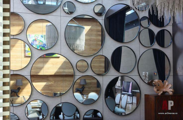Фото интерьера банкетного зала ресторана в стиле фьюжн