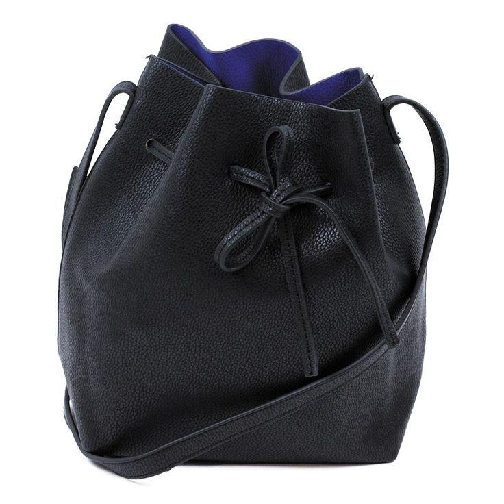 NEW COLLECTION WINTER PREBOOK 2016 BUCKET BAG ACCESSORIES BAG FASHION WHOLESALE