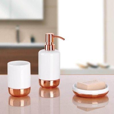10 best Seifenspender & Co images on Pinterest   Bathroom ...