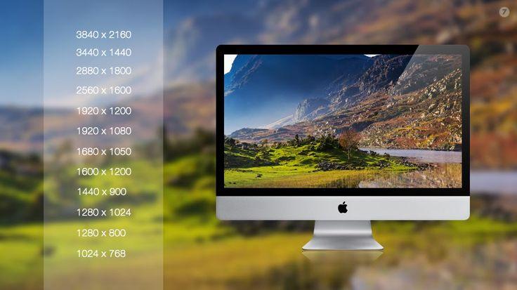 Best 25 3d Nature Wallpaper Ideas On Pinterest: 25+ Best Ideas About 3d Desktop Wallpaper On Pinterest