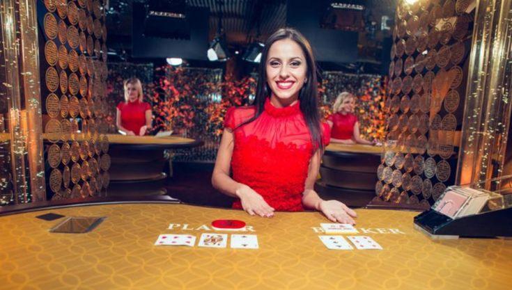 Об игроках, «живых» дилерах и в целом нише live-казино в интервью с Игорем Чистяковым...