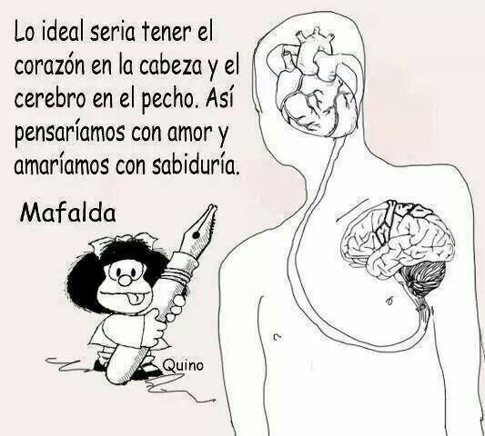 Ideal!!