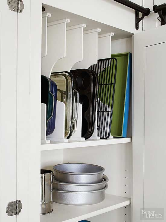 Here S How Hidden Cabinet Hacks Dramatically Increased My: 17 Best Ideas About Kitchen Board On Pinterest