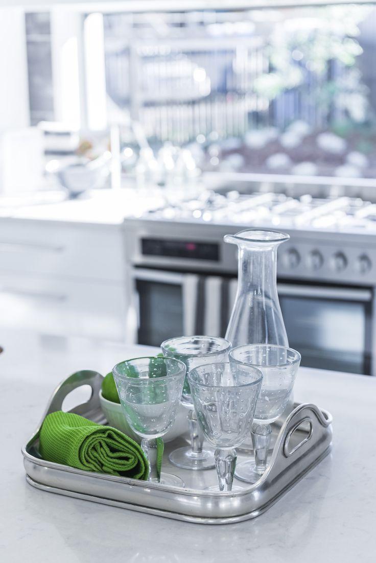 #Decor #interior #design #inspiration from Ausbuild's display homes. www.ausbuild.com.au