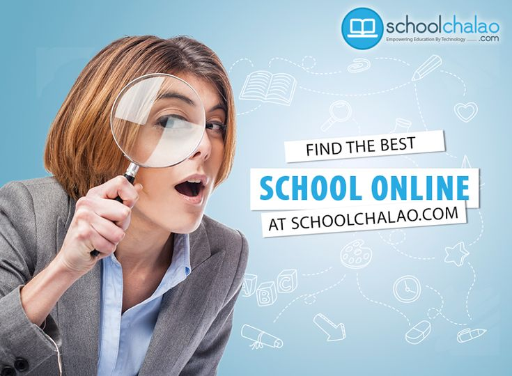 Search and find best Schools in Jaipur through Schoolchalao by categorized them through rating, review, board, medium and many more. Here you find a list of senior secondary and secondary school in Jaipur.
