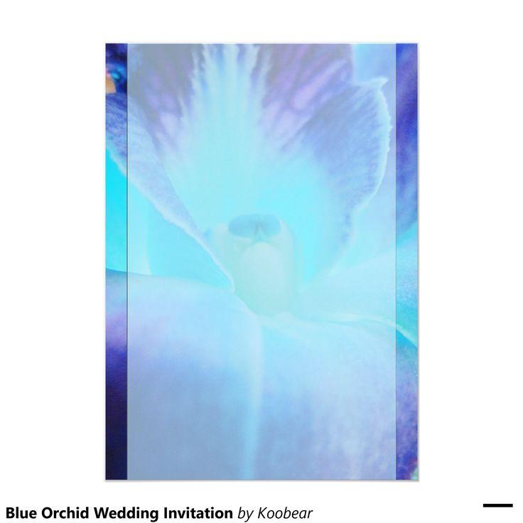 15 best wedding invitations images on pinterest blue