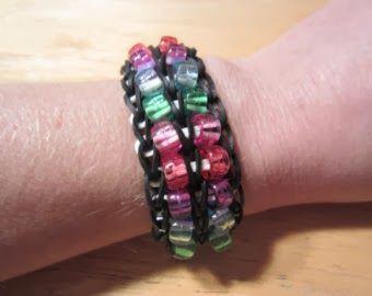 17 Best images about Rainbow Loom Patterns on Pinterest ...