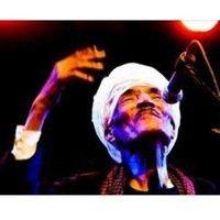 أحمد التوني - فلامنكو صوفي by Ahmed Megahed Elazab on SoundCloud