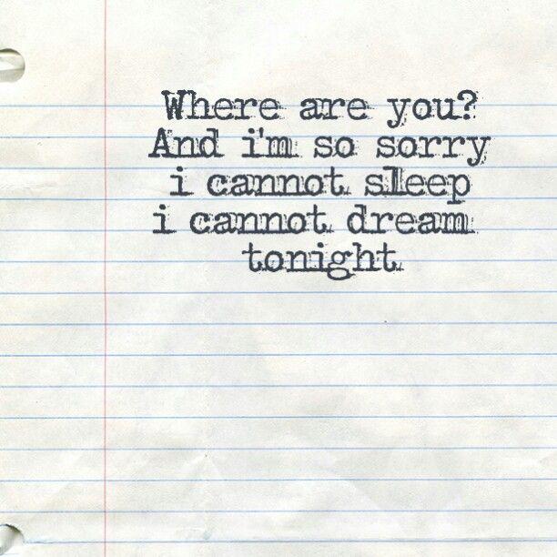 Blink-182 I miss you lyricsBlink 182 Lyrics I Miss You