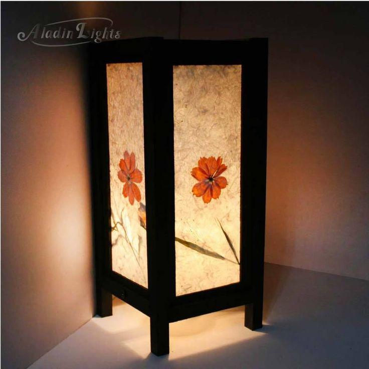 43 best gaiashine shop table lamps images on pinterest table