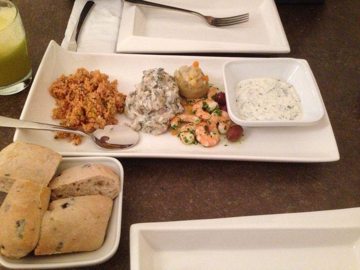 Meze Kitchen&Bar