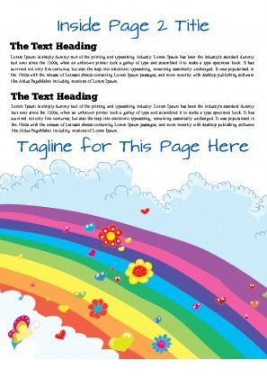7 best School Newsletter Templates images on Pinterest School - school newsletter
