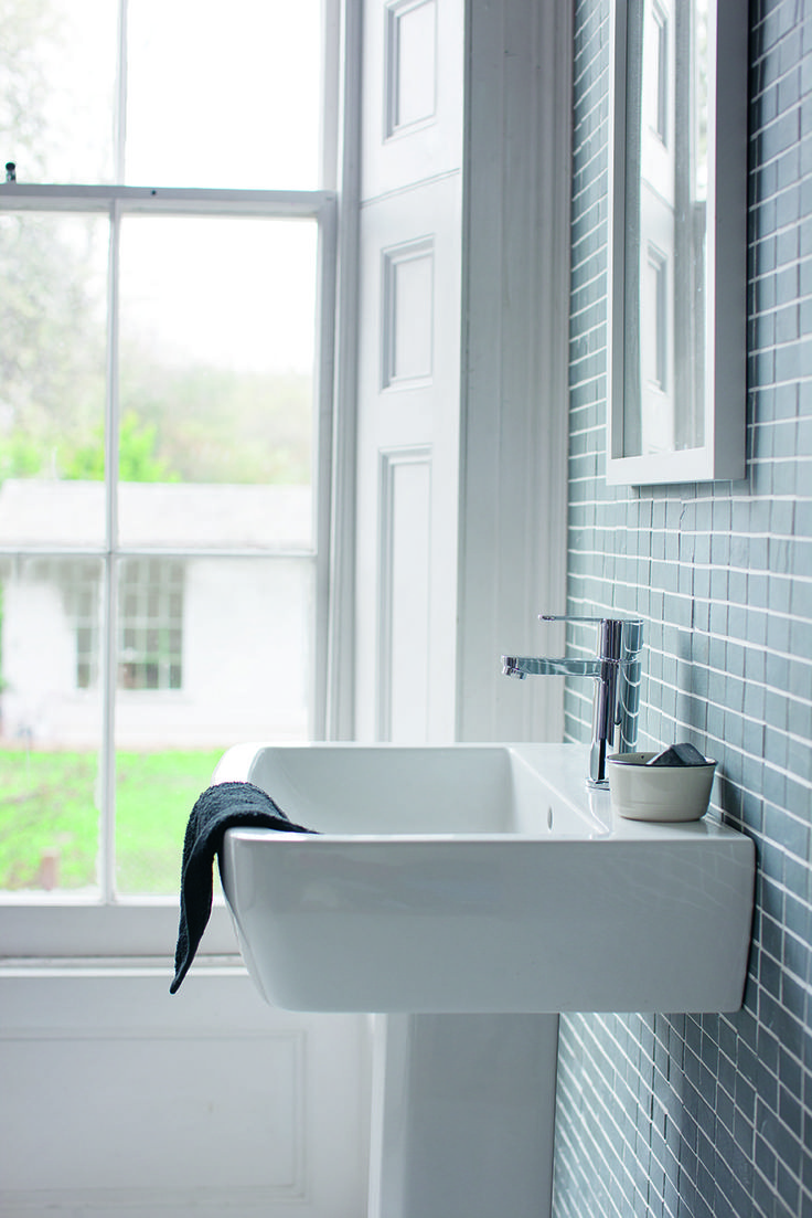 16 Best Images About Britton Mycontemporarybathroom Competition On Pinterest Calming Colors