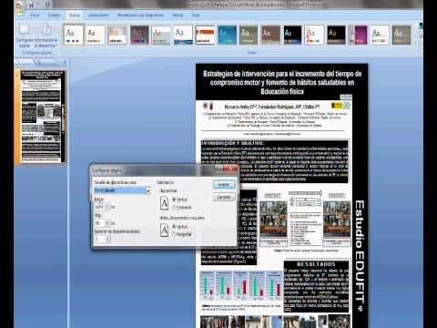 Mejores 108 im genes de herramientas para presentar for Localizador codigos postales