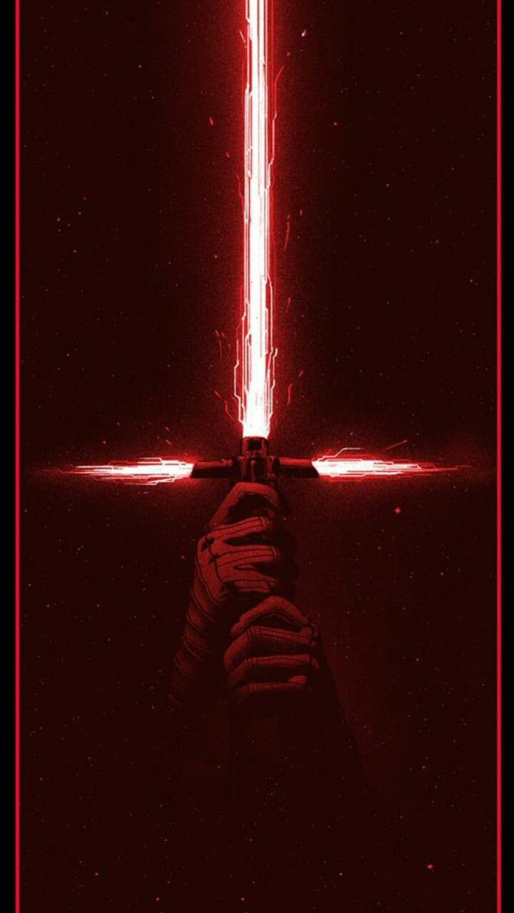 Pin By Lesweldster On Entertainment Geekly Star Wars Background Star Wars Wallpaper Star Wars Poster