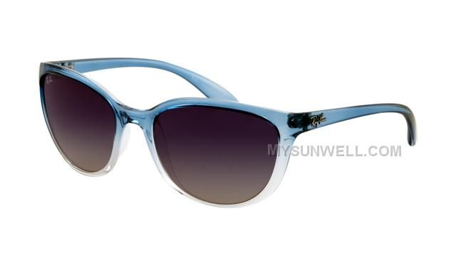 http://www.mysunwell.com/ray-ban-rb4167-sunglasses-blue-on-transparent-blue-frame-blue-gr-for-sale.html RAY BAN RB4167 SUNGLASSES BLUE ON TRANSPARENT BLUE FRAME BLUE GR FOR SALE Only $25.00 , Free Shipping!