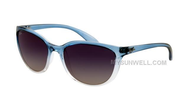 http://www.mysunwell.com/ray-ban-rb4167-sunglasses-blue-on-transparent-blue-frame-blue-gr-for-sale.html RAY BAN RB4167 SUNGLASSES BLUE ON TRANSPARENT BLUE FRAME BLUE GR FOR SALE Only $25.00 , Free Shipping!