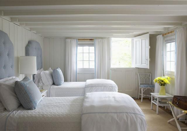 137 best bedrooms images on pinterest master bedrooms bedrooms