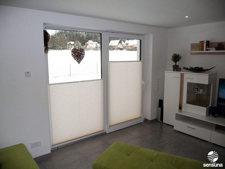 Plissee Wohnzimmer 10 best plissegardiner plissee pleated blinds images on