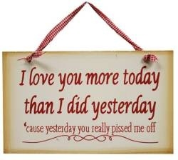 .Signs, Laugh, I Love You, Quotes, True Love, Funny Stuff, Too Funny, Gift Cards, Heart Tattoos