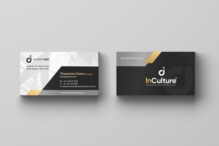 25 best business card images on pinterest business card design designs diversity first business card business card contest reheart Images