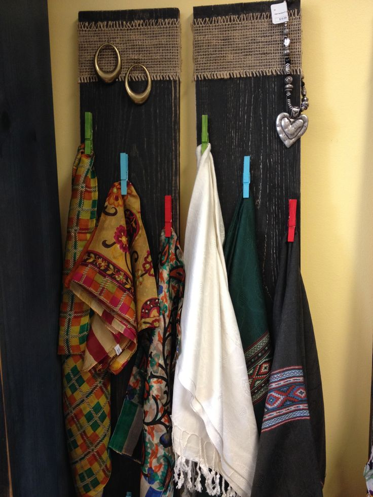 More TRI scarves.  Stunning.  They can be used as shawls, scarves, belts.  They also make beautiful table runners.  Come see!