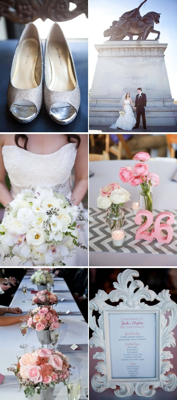 17 Best Images About Reception Tablecloths Linens On
