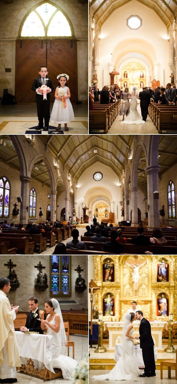 This is the church I want to get married in!(San Fernando Cathedral-San Antonio,Tx)