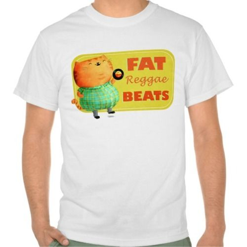 constant reminder about awesome t-shirts (and some other stuff too) designed by Madame Colonelle. ba ba boom!  http://www.zazzle.com/biggerboss?rf=238246776035728153