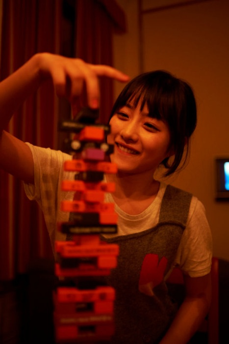 Satomi Ishihara 石原さとみ Beautiful, japan, japanese, cute girl, beautiful people, lady, beauty, kawaii, pretty, lovely, ulzzang