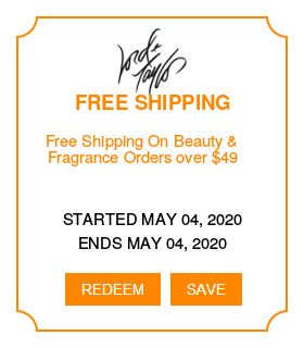 Beauty boutique coupon code