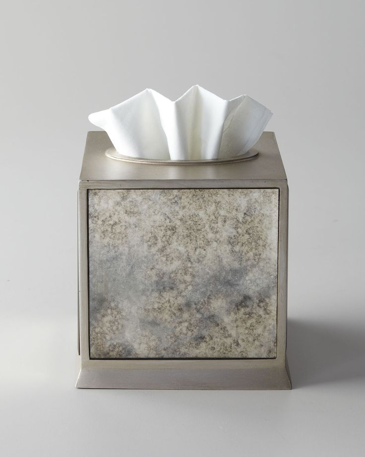 31 Best Images About Bathroom Accessories Facial Tissue Holders On Pinterest Delft