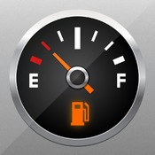 Gas Guru. A great app for finding gas stations and gas prices!