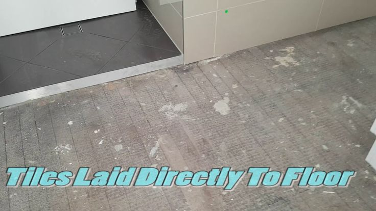 This old floor was a challenge. It was covered in tile glue and paint. Recycled floorboards were also used. Read all about this Ashgrove floor sanding case study right here:  https://www.economyfloorsanding.com.au/ashgrove-floor-sanding-case-study/