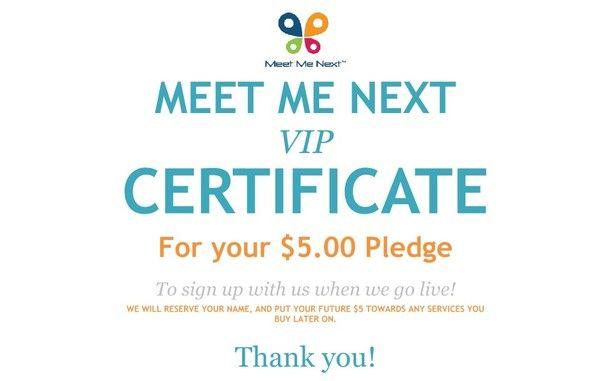 Meet Me Next (meetmenext) on Pinterest