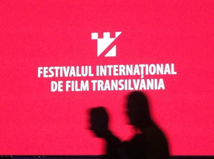 TIFF-photo by Mihail Onaca , CLuj