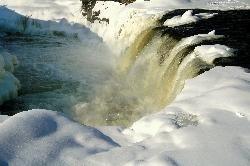 Hog's Back Falls - Ottawa - Reviews of Hog's Back Falls - TripAdvisor