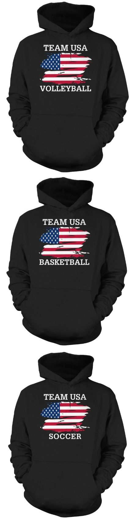 Shop Our Store For Your Sport! Click The Image To Buy It Now or Tag Someone You Want To Buy This For. #TeamUSA