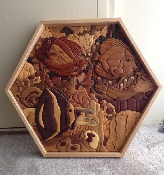images about Scroll saw on Pinterest Custom wooden