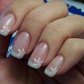 Nail Designs For Brides3