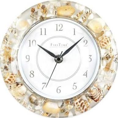 18 Best Wall Clocks Images On Pinterest  Small Wall Clocks Gorgeous Small Wall Clock For Bathroom Design Inspiration