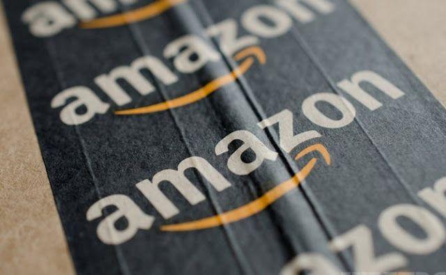 Amazon Estados Unidos apuesta por el español   La página de Amazon en Estados Unidos estará disponible en español próximamente.  Hasta ahora la página de Amazon en Estados Unidos solo estaba disponible en inglés. Sin embargo la compañía está agregando la opción para ver el contenido de la página en español la cual estará disponible próximamente según informó CNET.  La página de Amazon en Estados Unidos estará disponible en español por los millones de hispanohablantes que viven en el país…