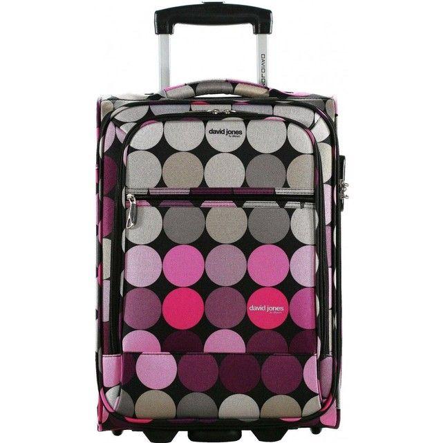 les 25 meilleures id es de la cat gorie valise de cabine sur pinterest table valise castors. Black Bedroom Furniture Sets. Home Design Ideas