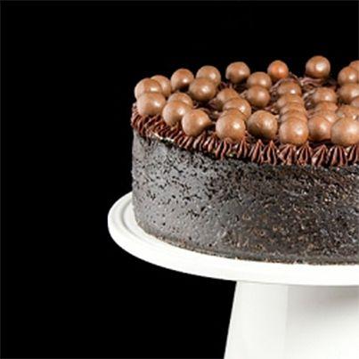 Cappuccino-Fudge Cheesecake | Southern Gospel of Cream Cheese | Pinte ...