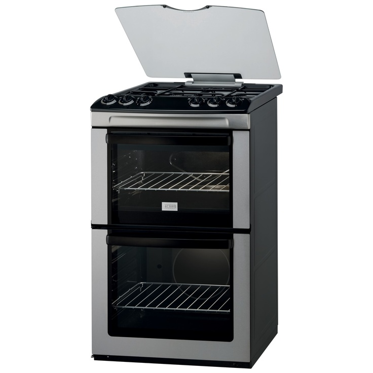 9 best free standing gas cookers images on pinterest. Black Bedroom Furniture Sets. Home Design Ideas