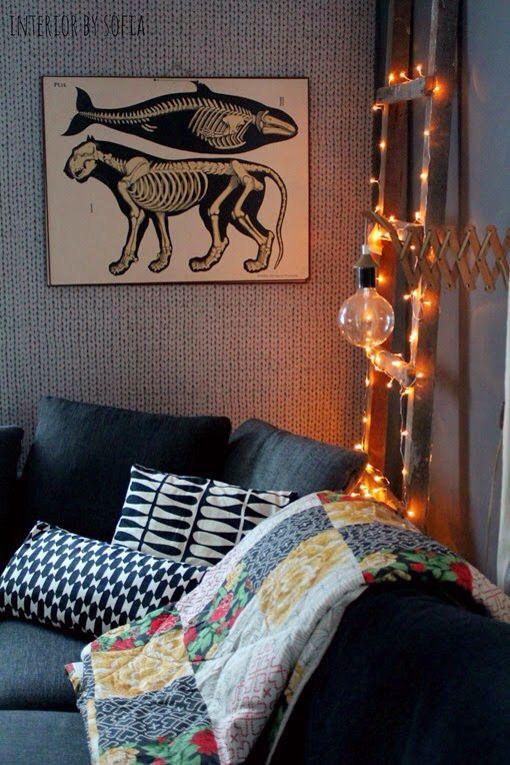 interiorbysofia livingroom