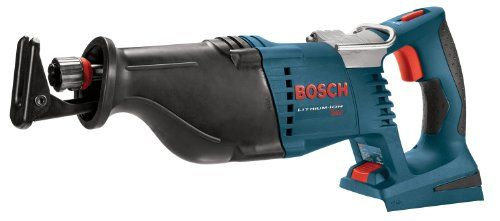 Bosch Bare-Tool 1651B 36-Volt Reciprocating Saw (Tool Only No Battery) For Sale https://bestwoodplanerreview.info/bosch-bare-tool-1651b-36-volt-reciprocating-saw-tool-only-no-battery-for-sale/