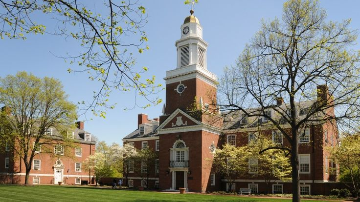 Rider U issues layoff notices as it negotiates sale of Westminster Choir College